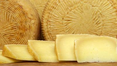 formaggi-400x226