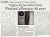 Il Quotidiano della Basilicata