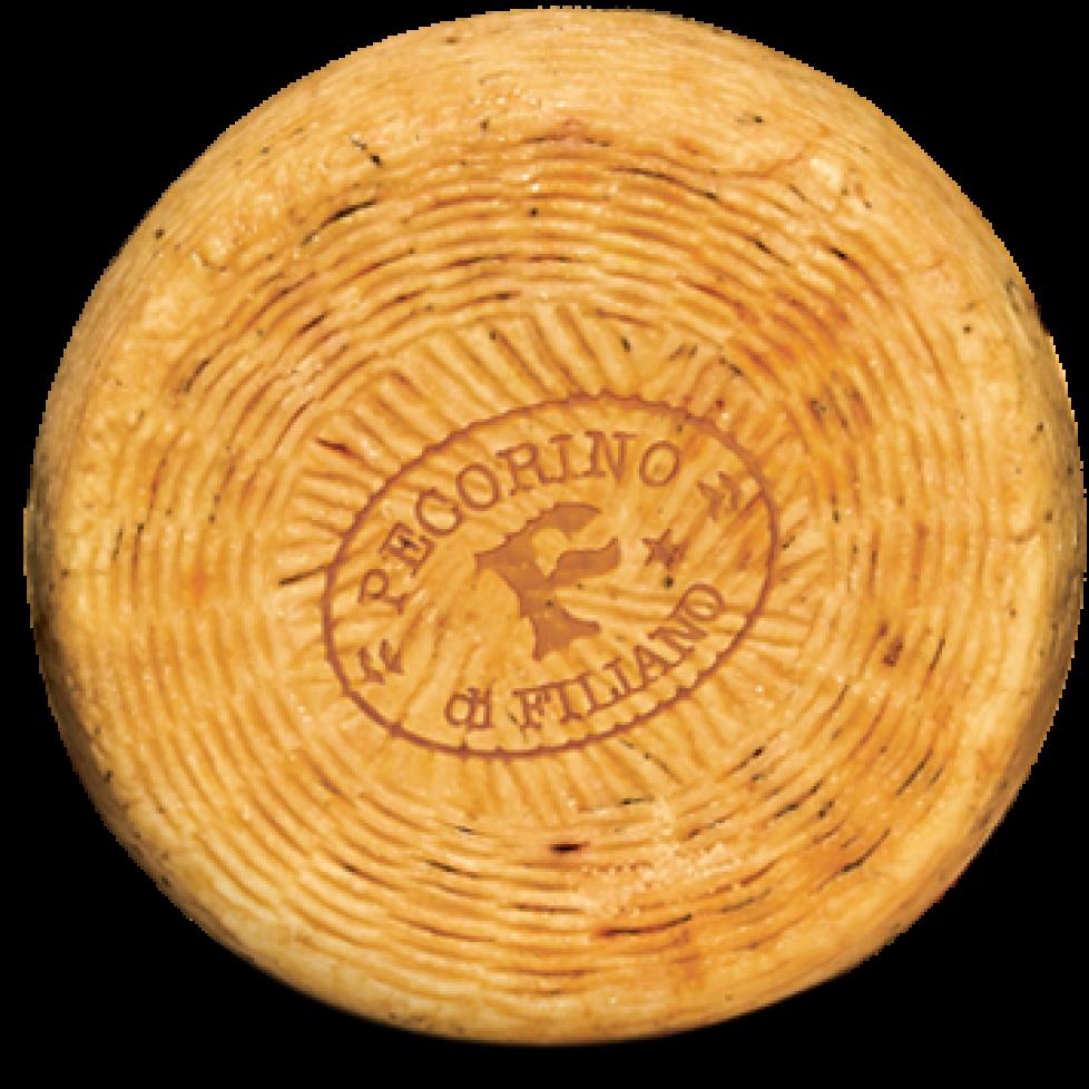 pecorino-quadrato-356x356