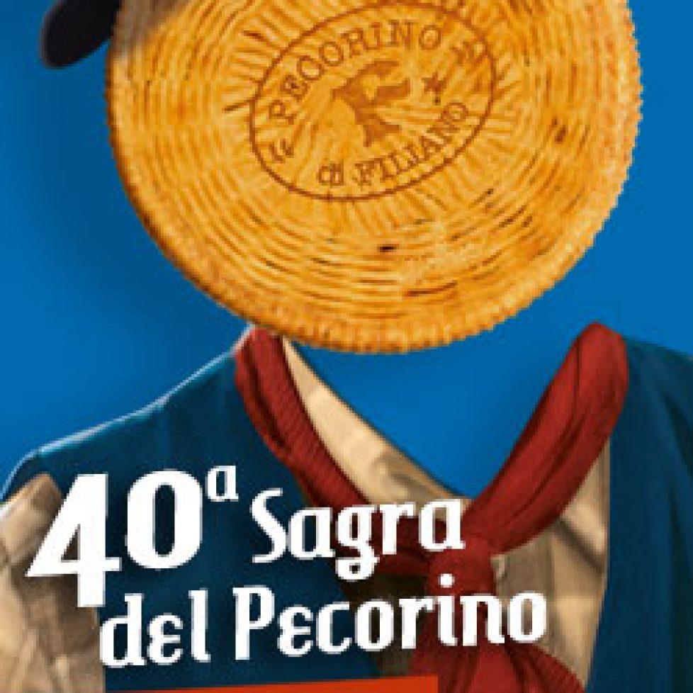 40a Sagra