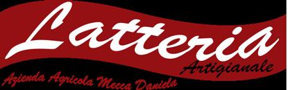 logo-danielamecca