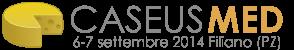 logo_caseusmed
