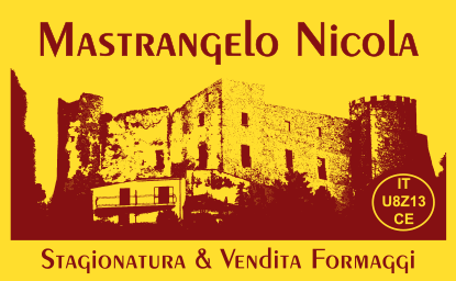 mastrangelonicola