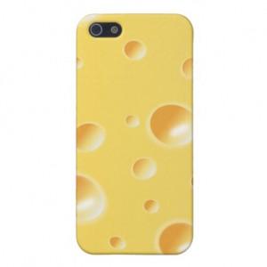iphone-formaggio