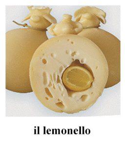 lemonello