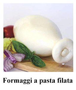 pastafilata