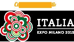 Italia EXPO 2015