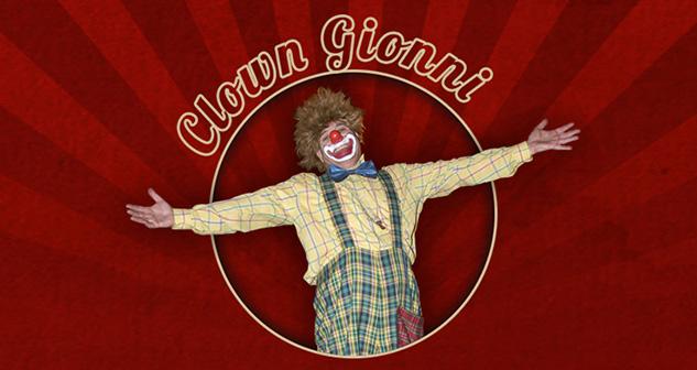 clowngionni