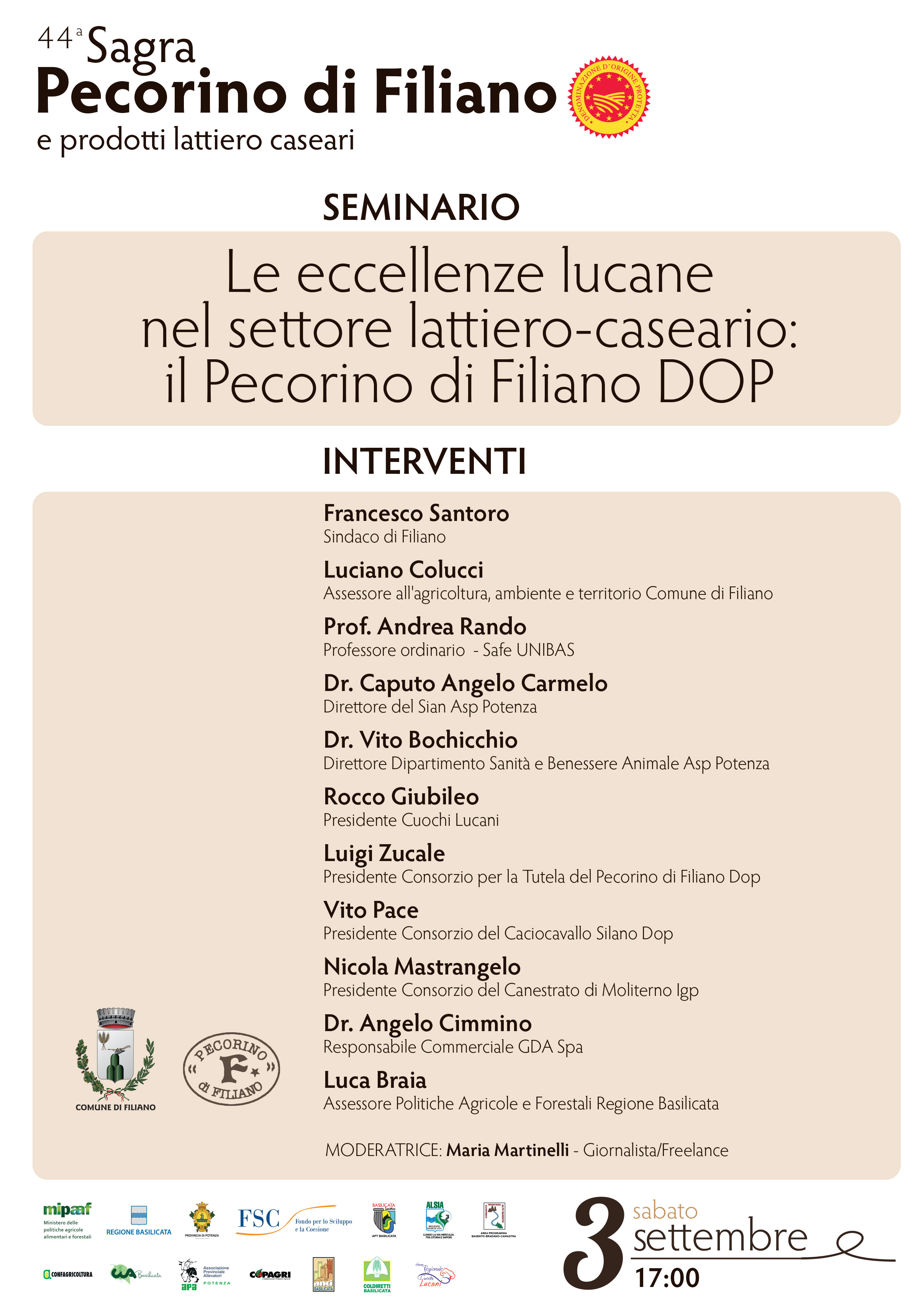 programma-seminario