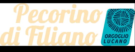 47ª Sagra del Pecorino di Filiano e dei Prodotti Lattiero Caseari